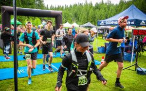 Physical Wellness - Fraser Valley Now Wellness