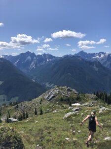 Fraser Valley Adventures